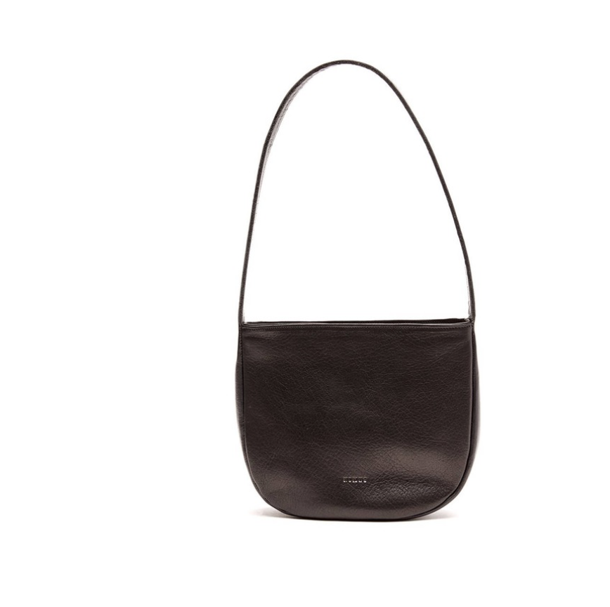 Anis Handbag, Black