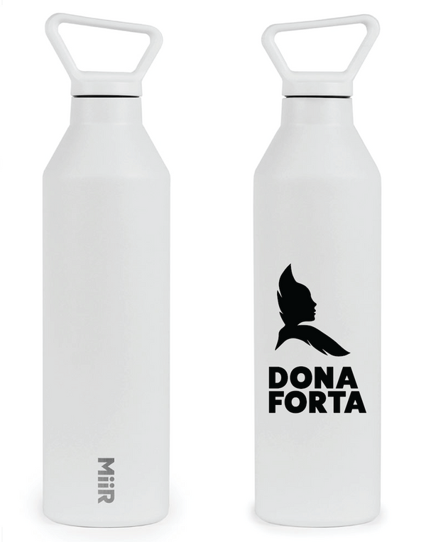 23 oz Vacuum Insulated Water Bottle