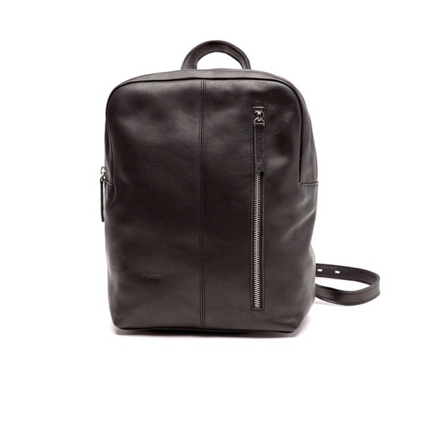 Romero Backpack, Black