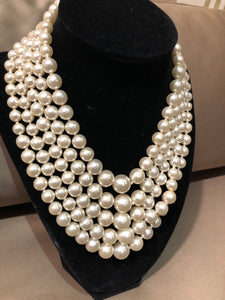 ... outstanding selection of vintage jewelry