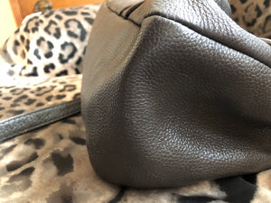 consignment  bag - Marc by Marc Jacobs
