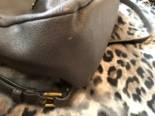 Load image into Gallery viewer, consignment  bag - Marc by Marc Jacobs
