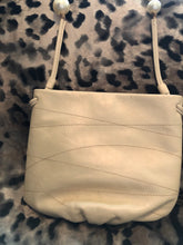 Load image into Gallery viewer, consignment bag - Furla, pearl ivory