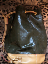 Load image into Gallery viewer, consignment bag - Arcadia, olive