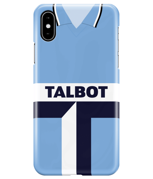 coventry city phone case