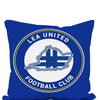Lea United cushion