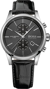 Hugo Boss Jet chrono