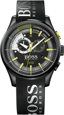 Hugo Boss Yachting Timer ll