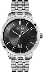 Hugo Boss Black Officer