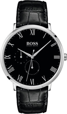 Hugo Boss William