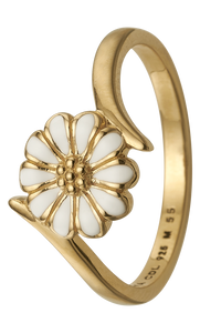 Christina Jewelry ring Marguerite Power