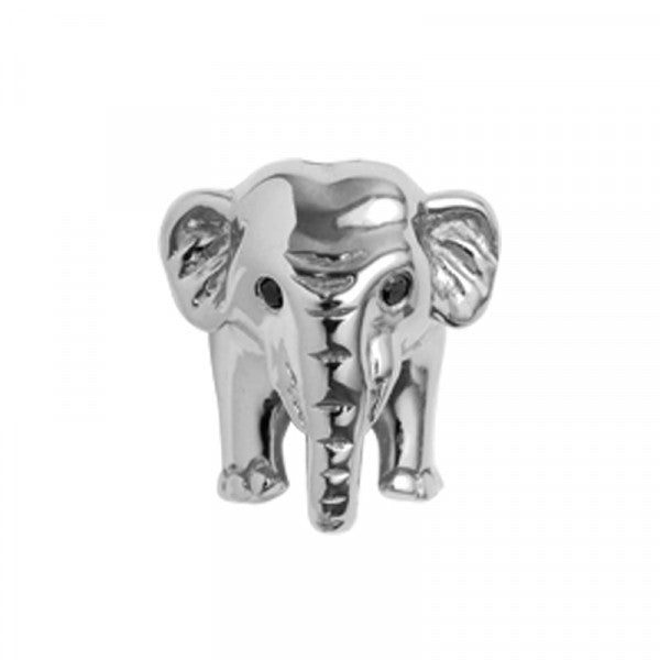 Christina Collect Silver Elephant