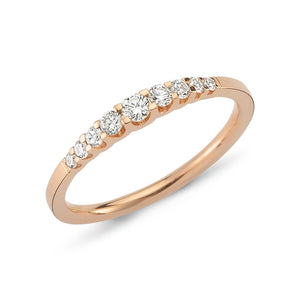 Empire ring A3010RO