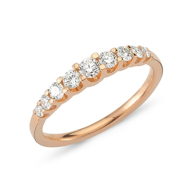 Empire ring A3011RO