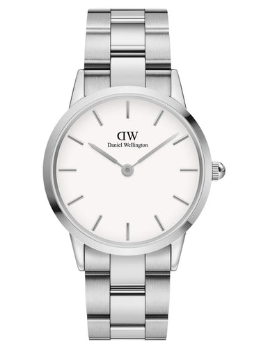 Daniel Wellington 36 mm ICONIC LINK DW00100203
