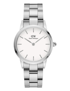Daniel Wellington 28 mm ICONIC LINK DW00100207