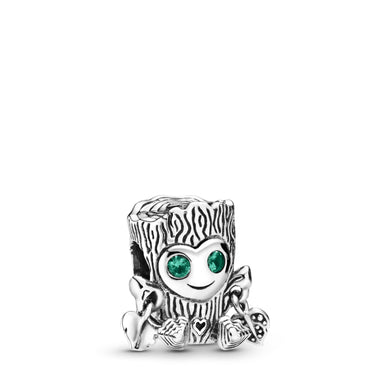 Pandora Disney Sweet Tree Moster Charm