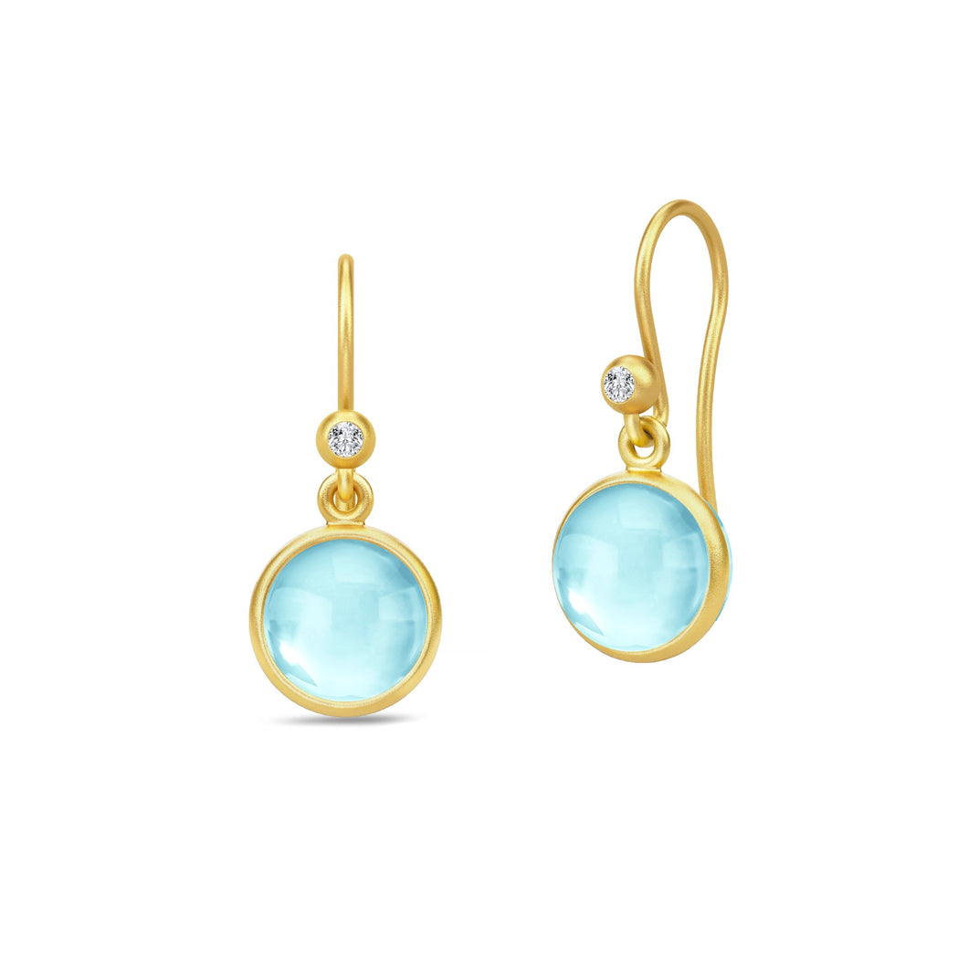 Julie Sandlau Primini Earrings