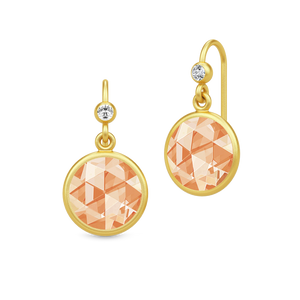 Julie Sandlau Cocktail Earring