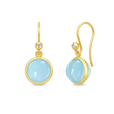 Julie Sandlau Primula Earring Limited
