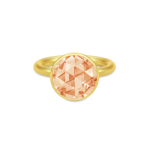 Julie Sandlau Cocktail Ring