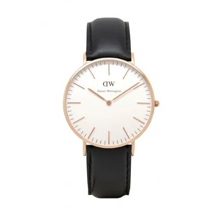 Daniel Wellington 36 mm A0508DW