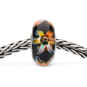 Trollbeads Stolthedens Blomster