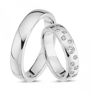 Vielses ringe A4111