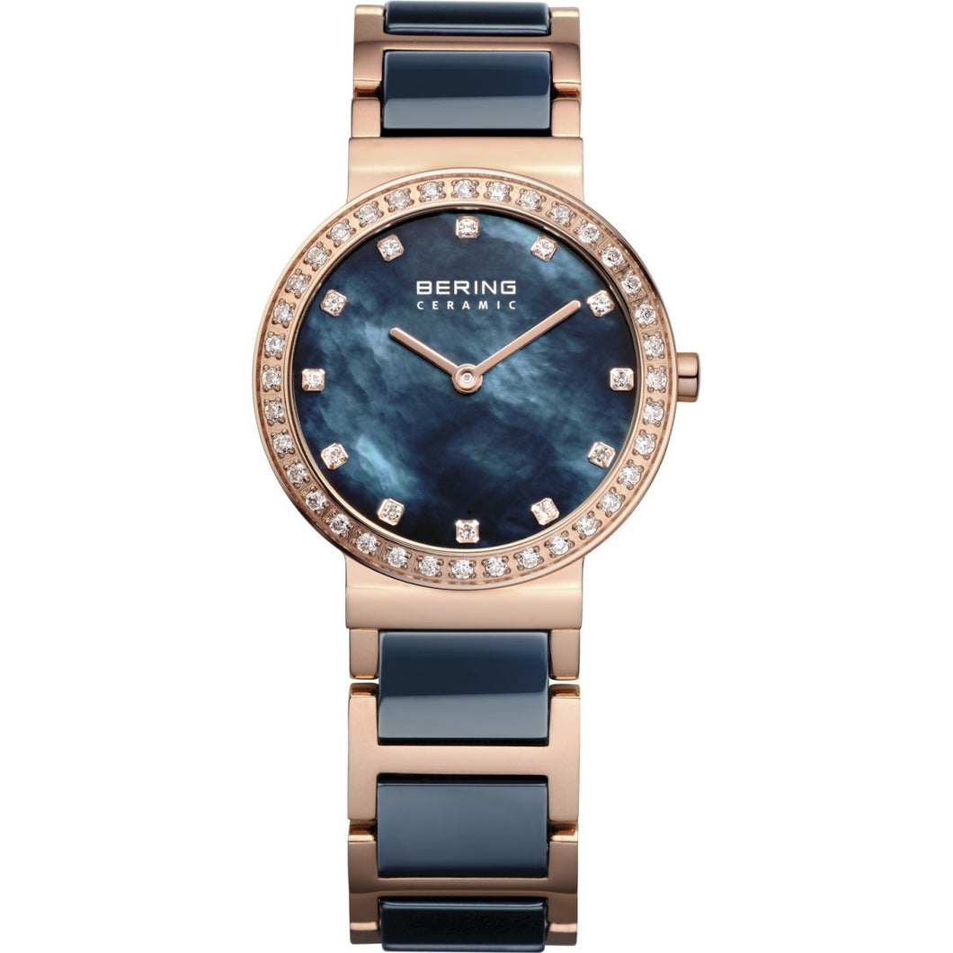 Bering Watches 10729-767
