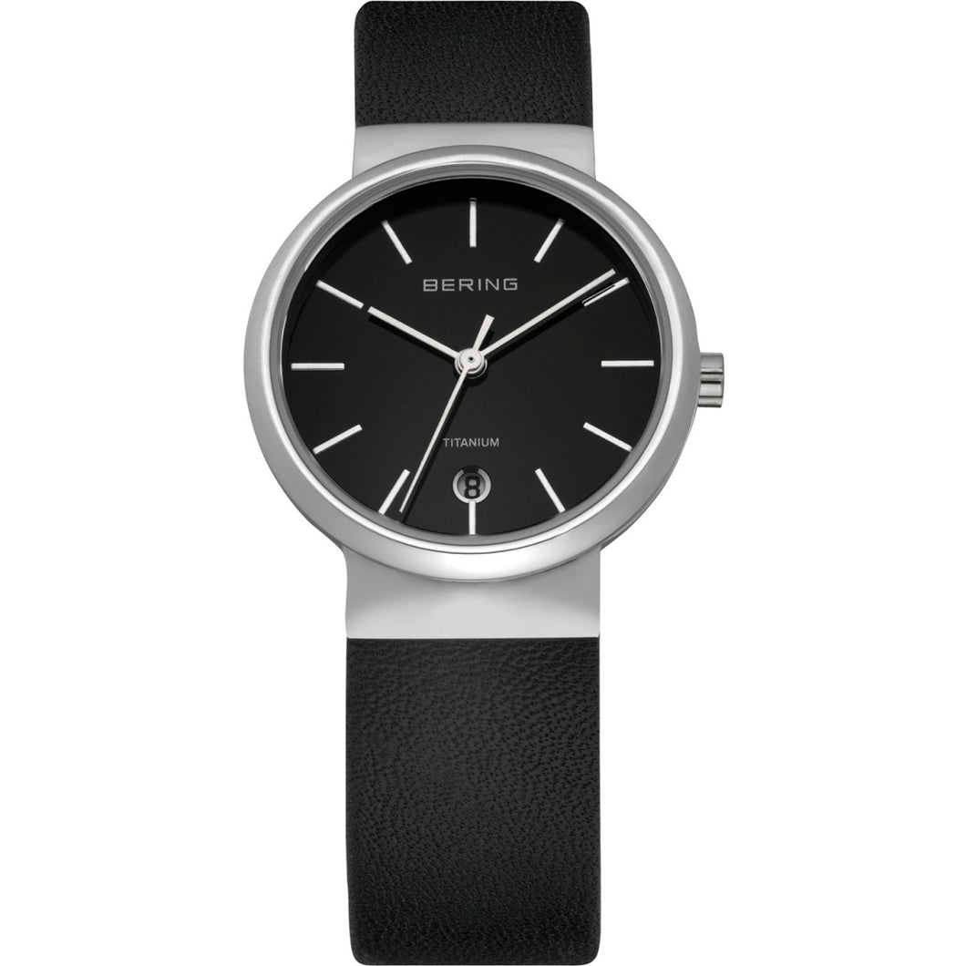 Bering Watches 11139-402