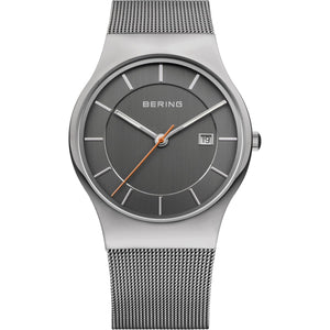 Bering Watches 11938-007