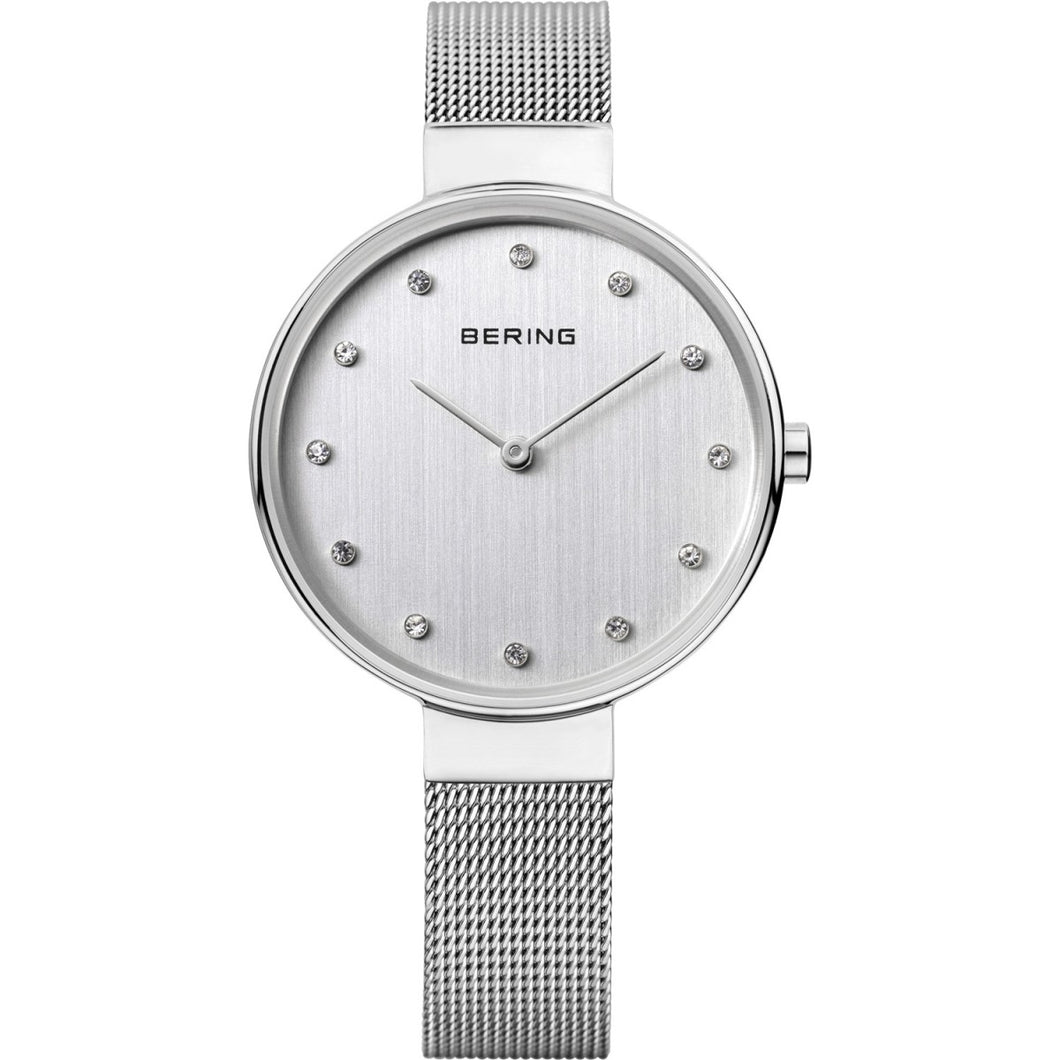 Bering Watches 12034-000