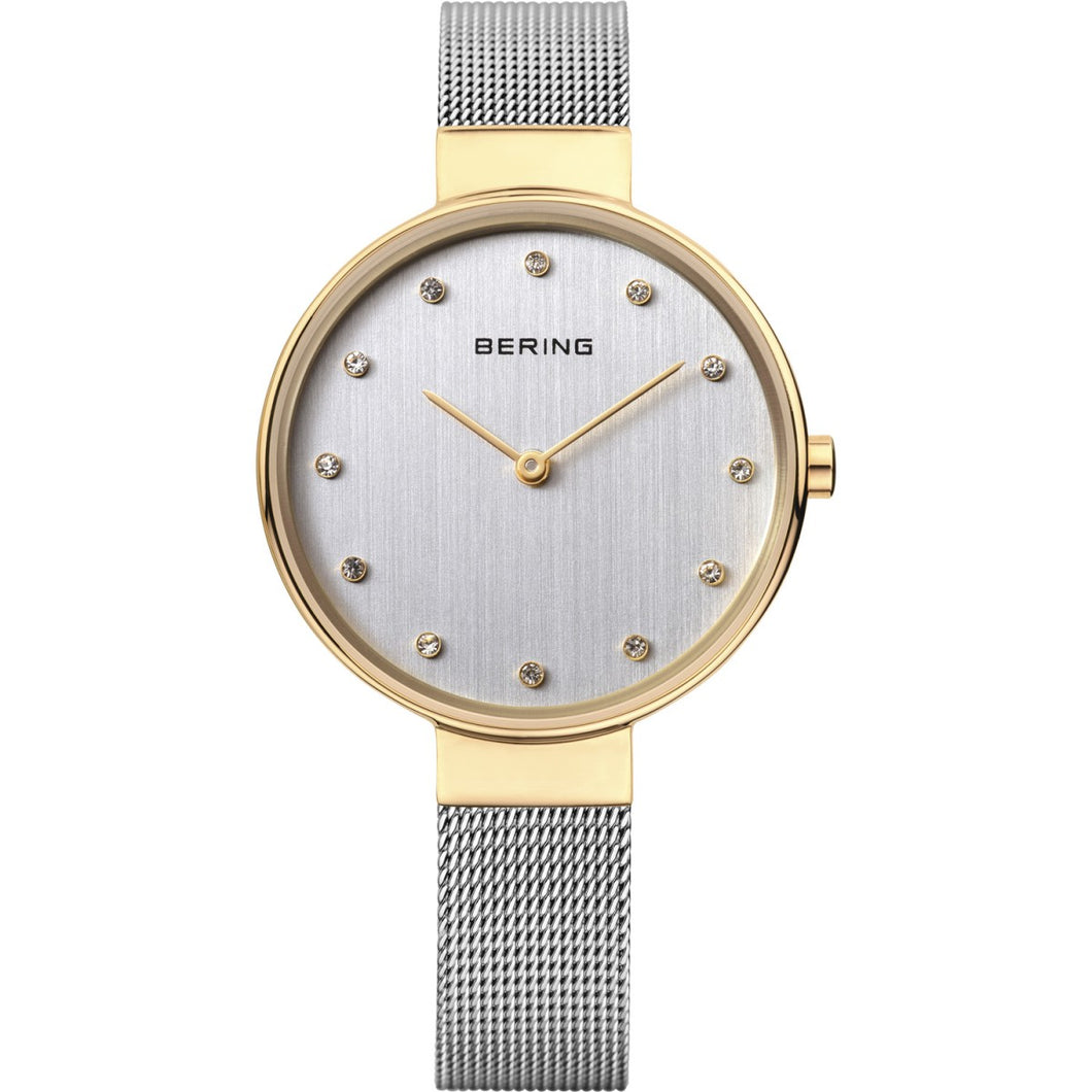 Bering Watches 12034-010