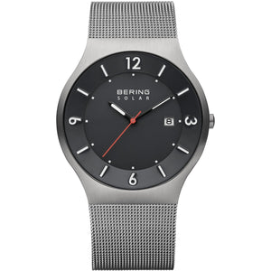 Bering Watches 14440-077
