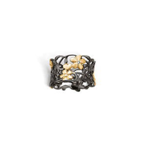 Blossom Floral ring 1040 SF