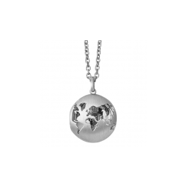 By Biehl Beatiful world vedh Locket S