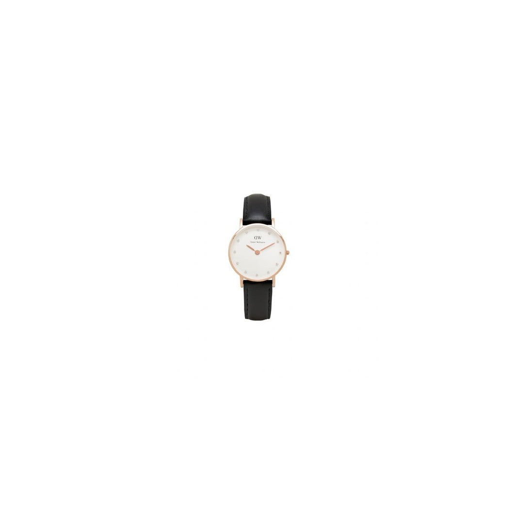Daniel Wellington 26 mm A0901DW