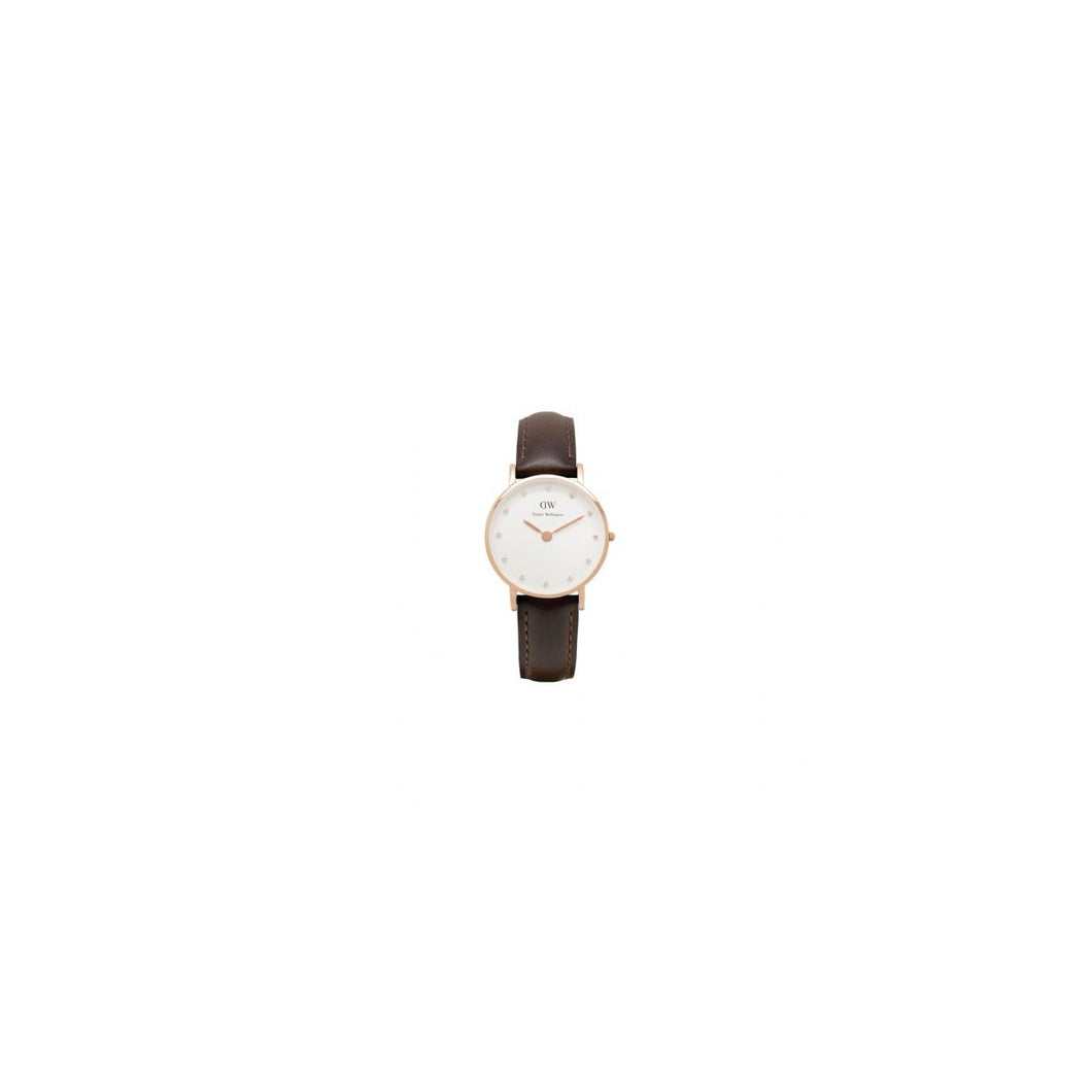 Daniel Wellington 26 mm A0903DW