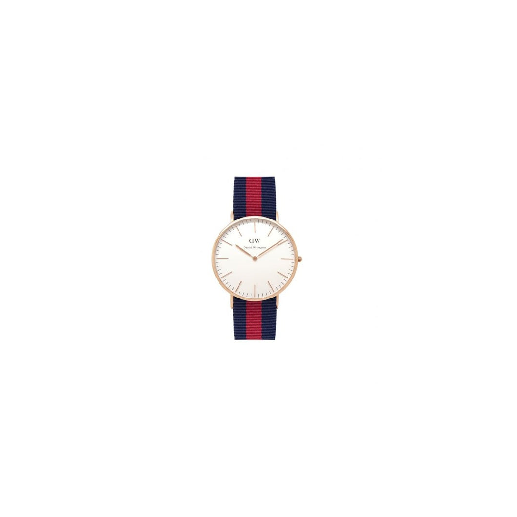 Daniel Wellington 40 mm A010DW