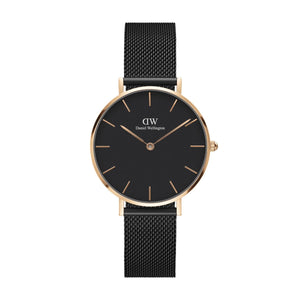 Daniel Wellington Ashfield R