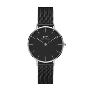 Daniel Wellington Ashfield S