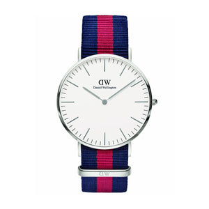 Daniel Wellington Classic Oxford S