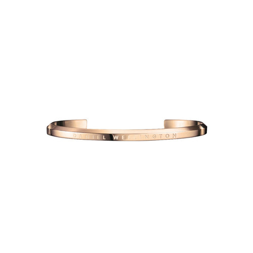 Daniel Wellington Cuff R Small