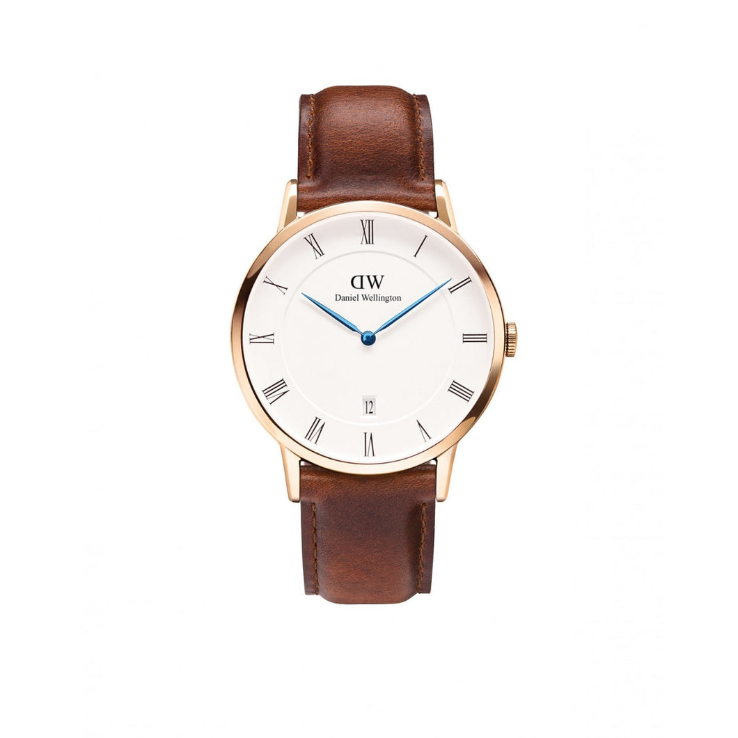 Daniel Wellington Dapper 1100DW