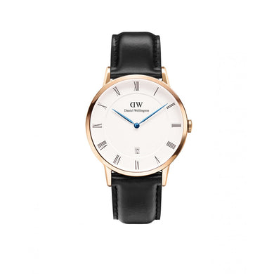 Daniel Wellington Dapper 1101DW