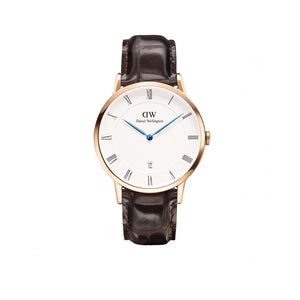 Daniel Wellington Dapper 1102DW
