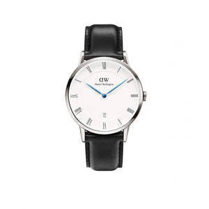 Daniel Wellington Dapper 1103DW
