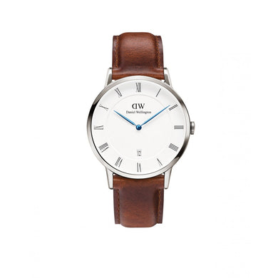Daniel Wellington Dapper 1120DW