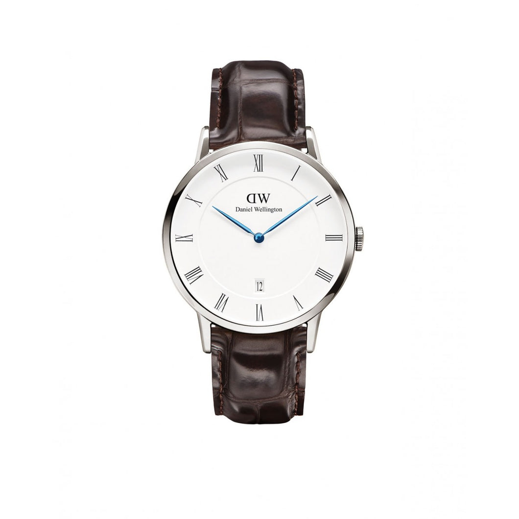 Daniel Wellington Dapper 1122DW