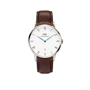 Daniel wellington Dapper 1123DW